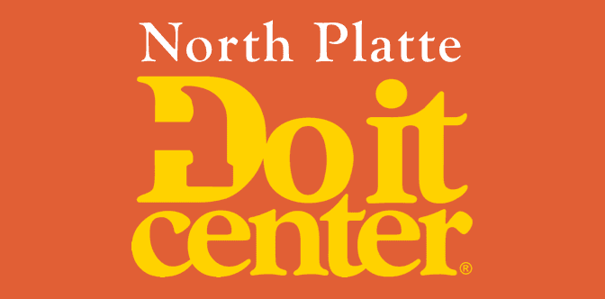 North Platte Do-it Center